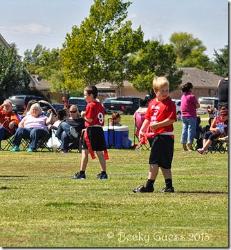 09-21-13 Zane football 01