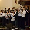 Adventi-hangverseny-2013-21.jpg