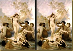 4-bouguereau-the-birth-of-venus-810479_0x440