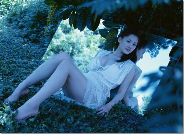 japan-models-hot-24