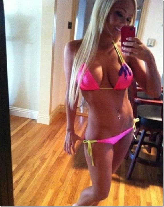 sexy-bikini-girls-fcb3b4