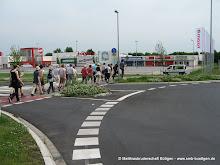 2009-Trier_097.jpg