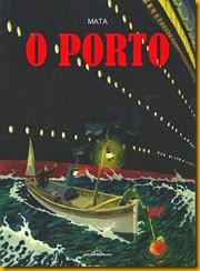 O-Porto_portada_baja