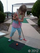 adventures in mini golf (3)