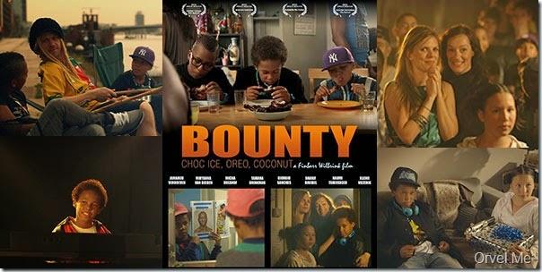 Bounty-fi