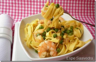 pasta guisantes (4)
