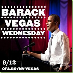bo vegas sept 12