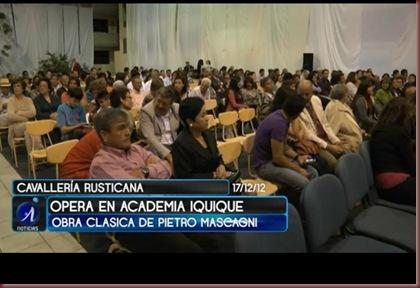 PUBLICIDAD Y ARTICULOS cavalleria rusticana coro unap (13)