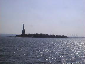 094 - Isla de la Estatua de la Libertad.JPG