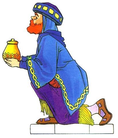 imagens-presepio-recortar-reis-magos