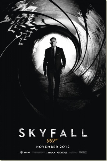skyfall_xlg