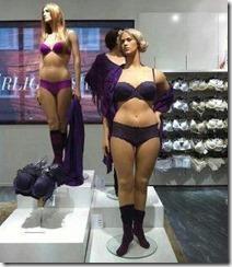 la-fi-mo-swedish-mannequins-20130318-001