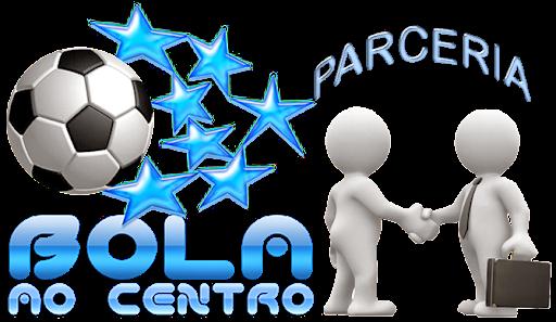 Parceiros Bola Centro