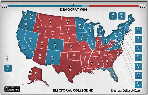 ElectoralHD