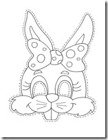 conejo 1 (1)