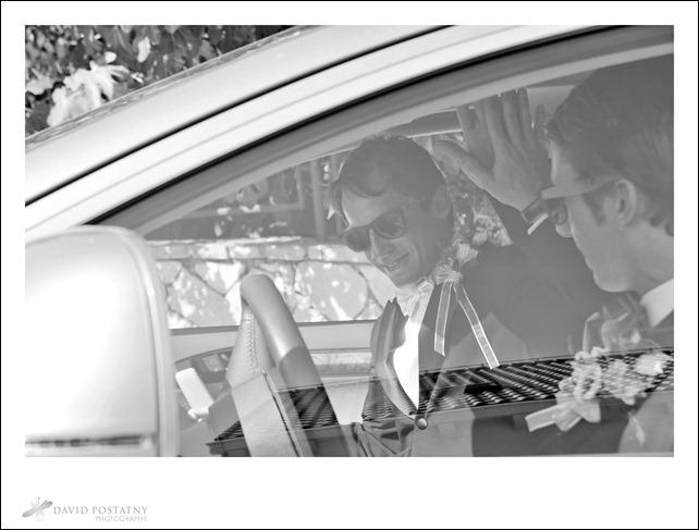 L&A Vjenčanje fotografije Vjenčanja slike Wedding photography Fotografie de nunta Fotograf profesionist de nunta Croatia weddings in Croatia (22)