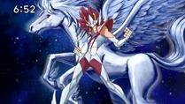 [BURNING COSMO] Saint Seiya Omega - 02v2 [10bit].mkv_snapshot_18.05_[2012.04.09_20.45.59]