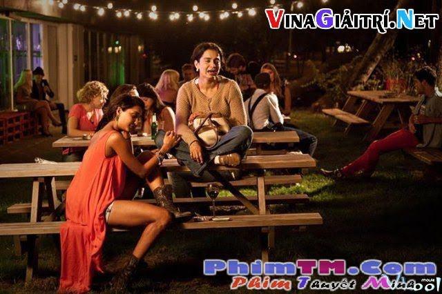 Xem Phim Nữ Hoàng Ấn Độ - Queen - phimtm.com - Ảnh 4
