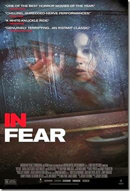 In-Fear-[3]