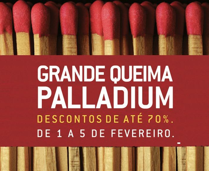 grande queima palladium curitiba 2013