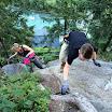 Klettern060714 - 8