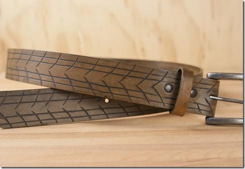 tire belt 2
