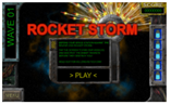 RocketStorm