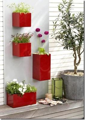 1285168954_balcony_plants4