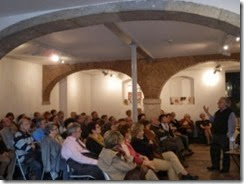 APRe! Conferência de Fernando Rosas. Abr.2014