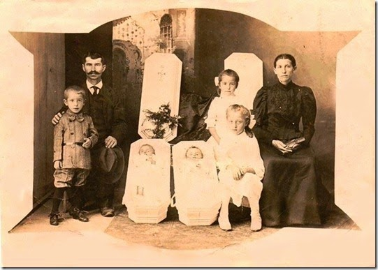 enhanced-buzz-20882-1380833158-43