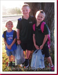 2013 First Day of School 066