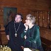Felvidékiek máriapócsi búcsúja Tamás Ilonka nénivel