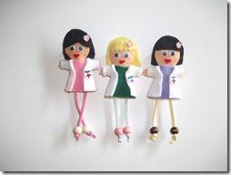 enfermera (19)