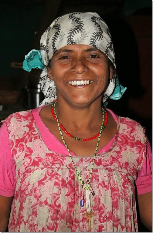 Nepal-Smiles-10