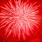 Epic Fireworks - New Years Eve Celebrations - http://www.epicfireworks.com/
