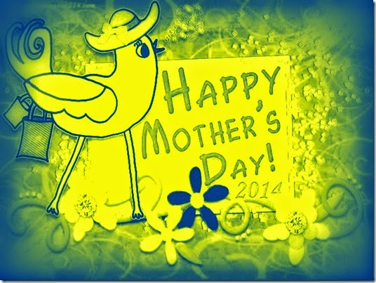Happy Mothers day 2018 Date This Year Happy Mothers day 2018 Date This Year Happy Mothers day 2018 Date This Year Happy Mothers day 2018 Date This Year Happy Mothers day 2018 Date This Year Happy Mothers day 2018 Date This Year Happy Mothers day 2018 Date This Year Happy Mothers day 2018 Date This Year Happy Mothers day 2018 Date This Year Happy Mothers day 2018 Date This Year Happy Mothers day 2018 Date This Year Happy Mothers day 2018 Date This Year Happy Mothers day 2018 Date This Year Happy Mothers day 2018 Date This Year Happy Mothers day 2018 Date This Year Happy Mothers day 2018 Date This Year Happy Mothers day 2018 Date This Year Happy Mothers day 2018 Date This Year Happy Mothers day 2018 Date This Year Happy Mothers day 2018 Date This Year Happy Mothers day 2018 Date This Year Happy Mothers day 2018 Date This Year Happy Mothers day 2018 Date This Year Happy Mothers day 2018 Date This Year Happy Mothers day 2018 Date This Year Happy Mothers day 2018 Date This Year Happy Mothers day 2018 Date This Year Happy Mothers day 2018 Date This Year Happy Mothers day 2018 Date This Year Happy Mothers day 2018 Date This Year Happy Mothers day 2018 Date This Year Happy Mothers day 2018 Date This Year Happy Mothers day 2018 Date This Year Happy Mothers day 2018 Date This Year Happy Mothers day 2018 Date This Year Happy Mothers day 2018 Date This Year Happy Mothers day 2018 Date This Year Happy Mothers day 2018 Date This Year Happy Mothers day 2018 Date This Year Happy Mothers day 2018 Date This Year Happy Mothers day 2018 Date This Year Happy Mothers day 2018 Date This Year Happy Mothers day 2018 Date This Year Happy Mothers day 2018 Date This Year Happy Mothers day 2018 Date This Year Happy Mothers day 2018 Date This Year