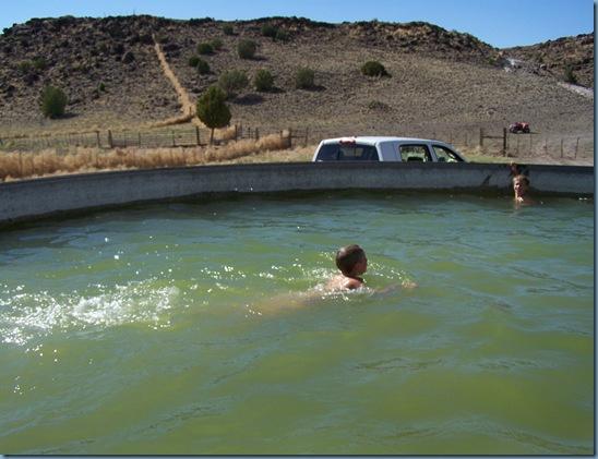 tankswim2