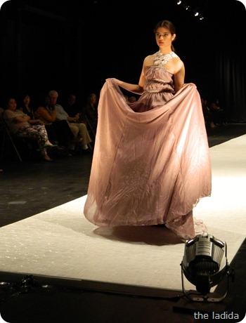 Storm Bergmann  - AGFW Fashion Show (7)