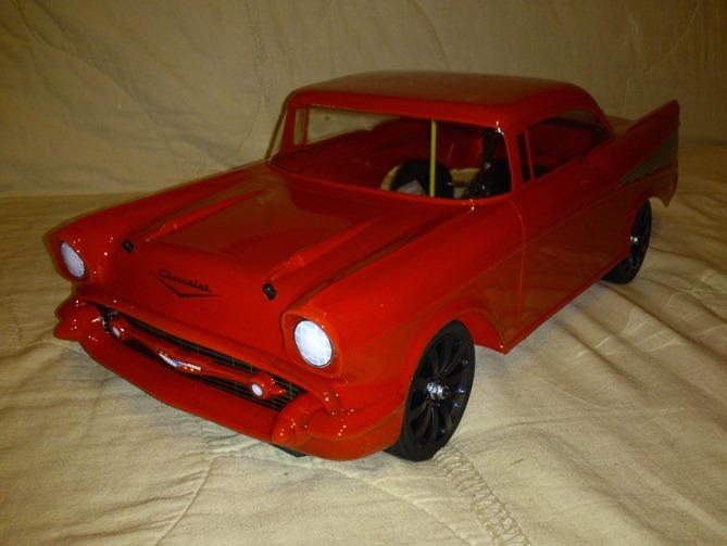 57er Chevy2