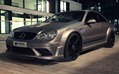 PD-Mercedes-CLK-Wide-Black-8