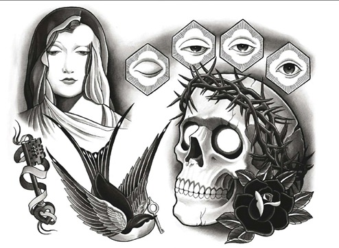 black_and_grey_tattoo_design_18