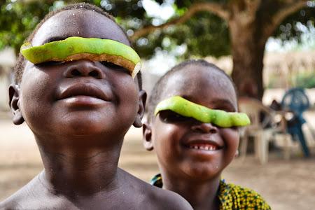 13. Copii africani.JPG
