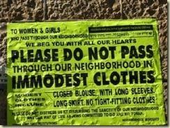 modest_sign