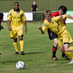 aylesbury_vs_wealdstone_310710_032.jpg