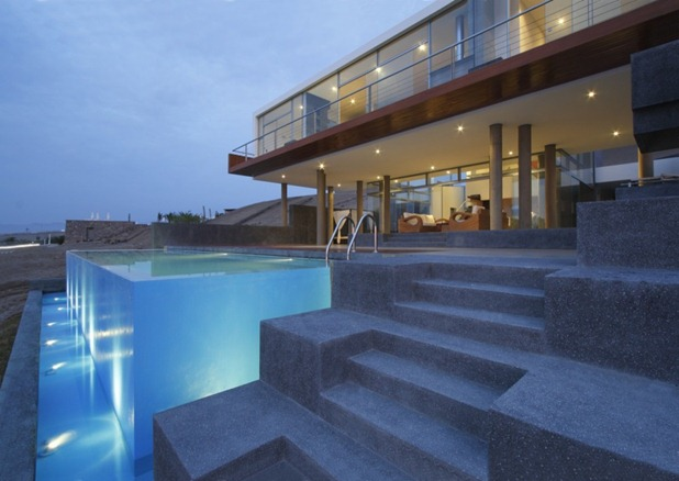 beach house q by longhi architects 3