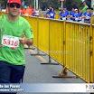 maratonflores2014-348.jpg