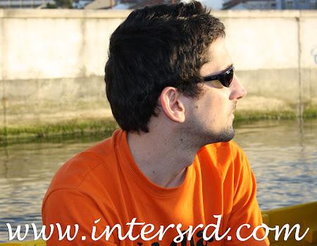 2012_03_10 Passeio Aveiro 069.jpg