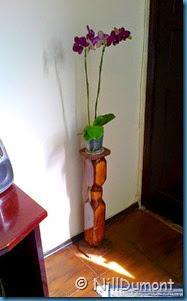 Pedestal-reciclado-02-9