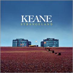 Keane_Strangeland_finalpackshot