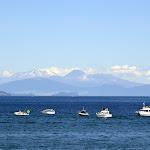 Nouvelle Zélande - Nord - _DSC0002.JPG